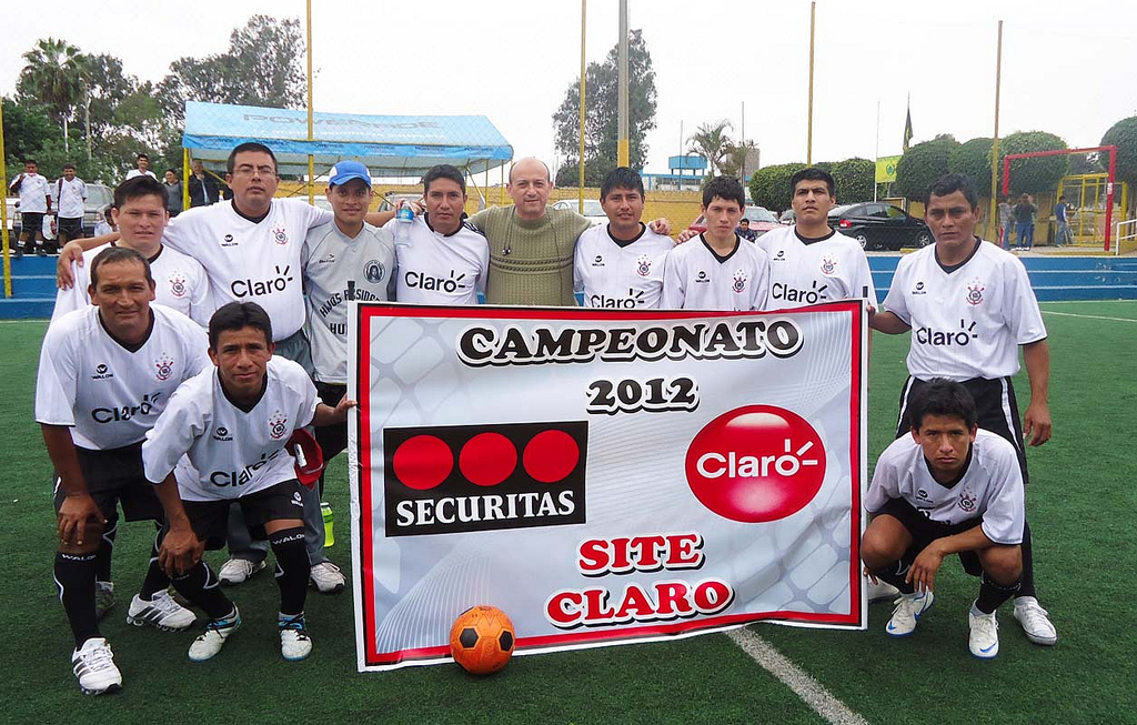 01_Copa Securitas 2011 fecha final