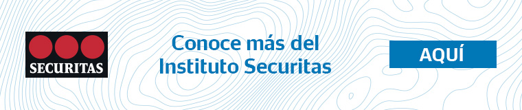 instituto securitas cta