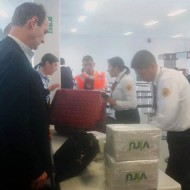 Securitas ha integrado a personal altamente capacitado