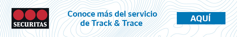 cta-track-and-trace