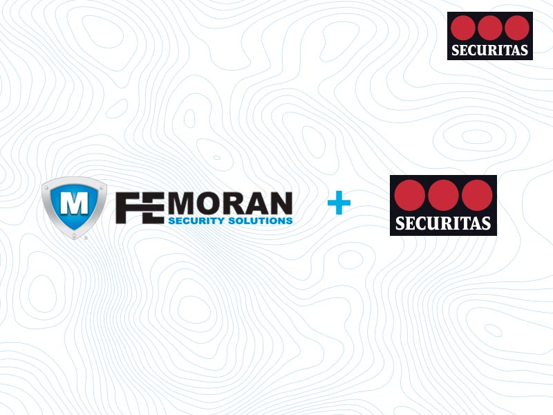 Securitas adquiere Fe Moran security solutions en estados unidos