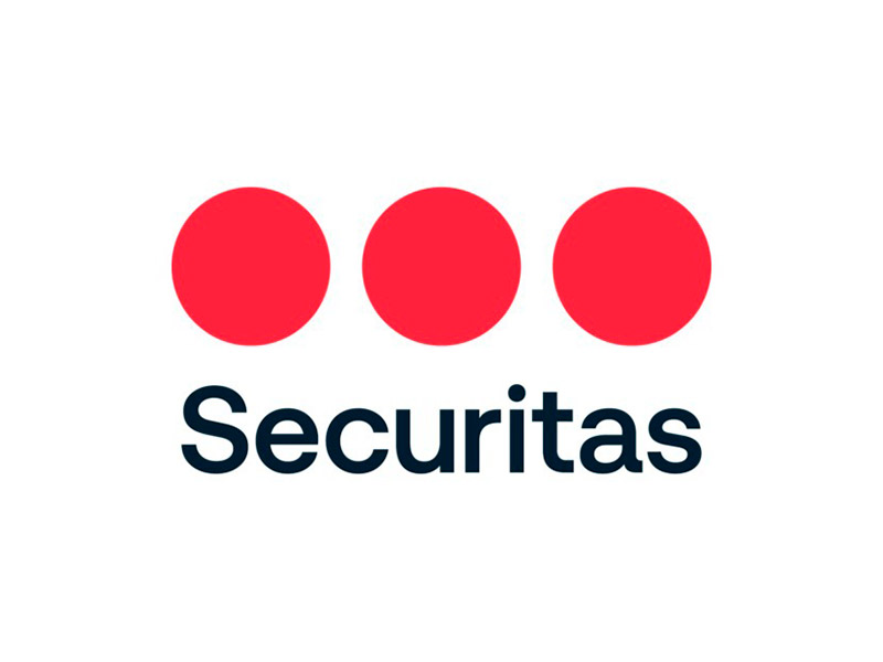 securitas-presenta-nueva-identidad-marca-global (1)